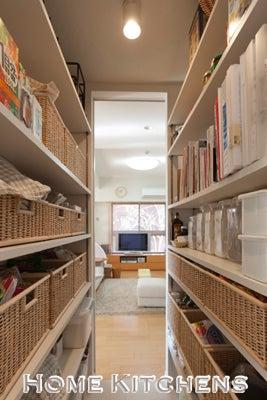 インテリアBOOK :: HOME KITCHENS-habara