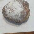 塩糀のパン