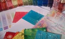七色のポルテ ~カラー&アートセラピー~-120422_1649~030001.jpg