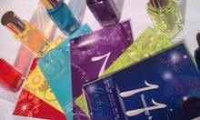 七色のポルテ ~カラー&アートセラピー~-120422_1657~020001.jpg