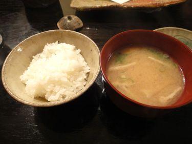 横浜発 驢馬人の美食な日々-KappouNakajin17