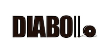 SOUND MARKET CREW blog-ディアボロ