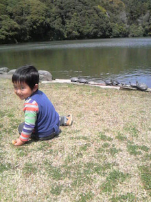 ☆MAOMAO☆-2012042115180000.jpg