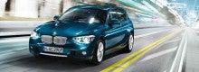$ベストプランニング[東京下町の販促会社]-BMW 1 Series