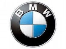 $ベストプランニング[東京下町の販促会社]-BMWロゴ