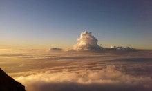 バリ島 やすの海と空とサーフィンと-1335166645457.jpg