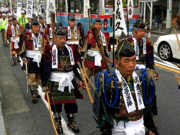 $三浦の村の写真館-衣笠8