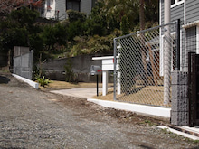 湘南・藤沢・鎌倉の植木屋・鈴木ガーデン