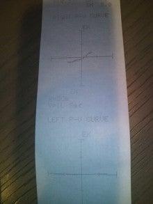 スマイルのブログ-F1001749.jpg