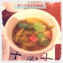 maikoのAloha diary☆-1335272349750.jpg