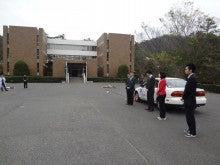 高校 川崎 医大 付属 川崎医科大学付属高校に通っていたのですが、川崎医科大学推薦入試で2回落ち