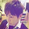 ‡NISHIYAMA KUN‡の画像