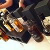 日本の酒メッセ@山の上ホテルの画像