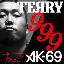 $TERRY official blog Powered by Ameba-999