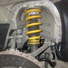 ポルシェ整備 997 GT2 RSのブレーキ交換 4の記事より