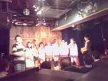 Yoshim blog 『ラ・ヴィ・アン・ミュージック(La Vie en Musique)』-K3410039001.jpg