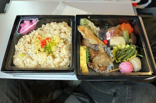 Weblog of RockTbn-京都の駅弁