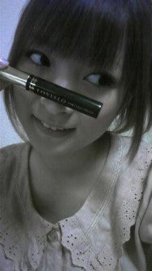$Michiruオフィシャルブログ Powered by Ameba-DVC00283.jpg