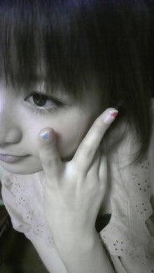 $Michiruオフィシャルブログ Powered by Ameba-DVC00285.jpg