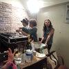 『glams☆2周年パーティ-・パート4』^〜^♪の画像