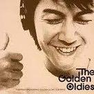 33歳の福山雅治さん The Golden Oldiesの記事より