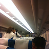 これから大阪への画像