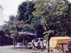 軽キャンパーファンに捧ぐ 軽キャン◎得情報-山田大橋キャンプ場