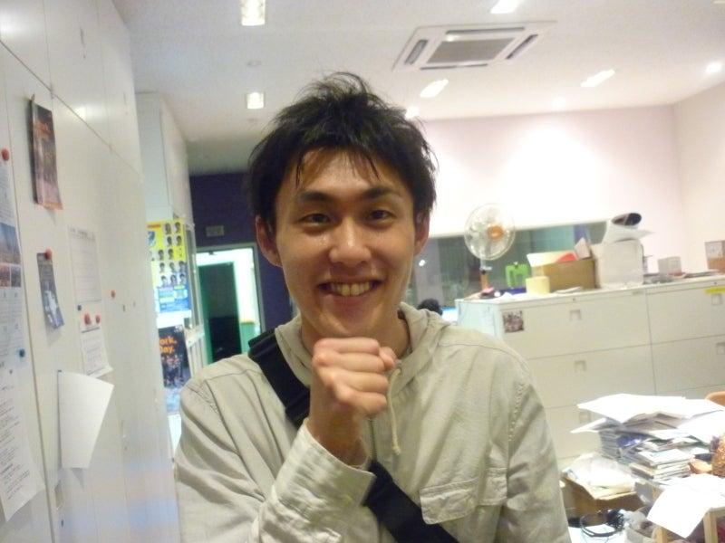 田中正史 - JapaneseClass.jp