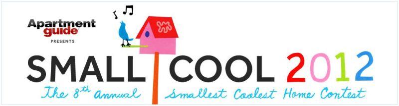 部屋をおしゃれに!マンションで海外インテリア-small cool 2012
