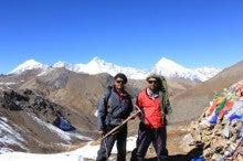 nobinobi-Bhutan-diary|ブータン・青年海外協力隊・ウシ・ヤク
