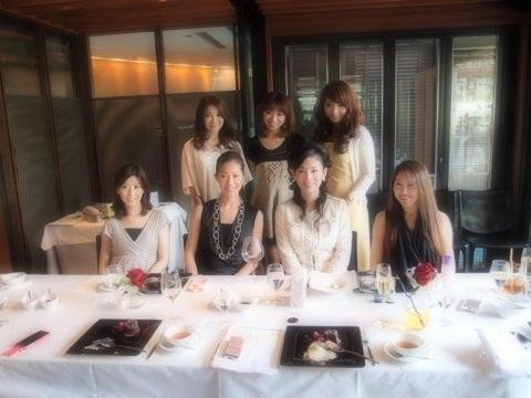 エマオフィシャルブログ「エマのビューティー☆ママブログ」Powered by Ameba-ipodfile.jpg