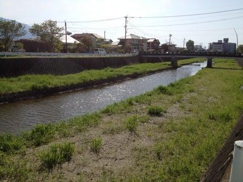 巨瀬川   タックーのブログ