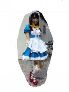 NMB48オフィシャルブログpowered by Ameba-DVC00214.jpg
