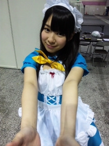 NMB48オフィシャルブログpowered by Ameba-DVC00213.jpg