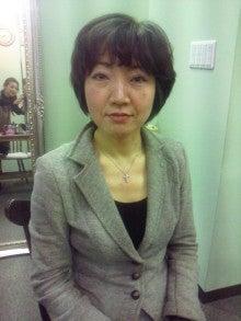 大阪・北浜 女磨きサロン(外見・身体・心)ウィズブライト