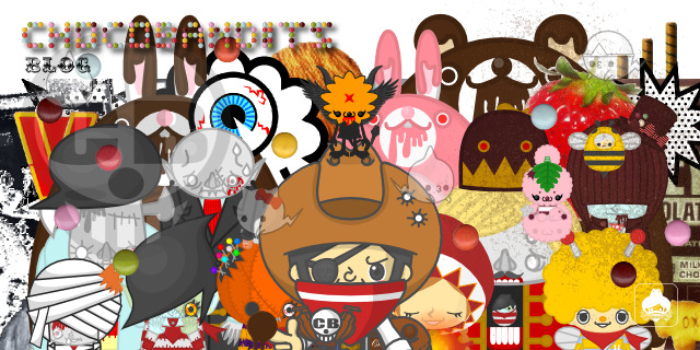 キャラクターデザインとFAV☆Chocobanditz blog-AmeBrog-HI-vol.16-F1(thn)