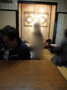 横浜発 驢馬人の美食な日々-NogeToriton01