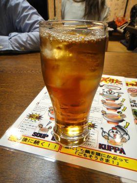 横浜発 驢馬人の美食な日々-NogeToriton02