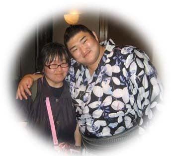 おまけ道@琵琶湖畔で実家生活♪ポテチンっ♪-200903