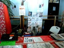 タヒチ伝道のブログ-tatau 002