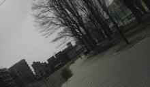 $すすきのBEATの営業雑感 -本郷公園20120430