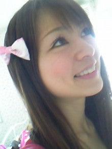 雨坪春菜オフィシャルブログ「春るんルン♪」powered by Ameba-12-04-30_10-35.jpg