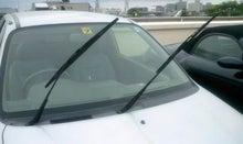 節約反対!不動産屋の車大好きFPのブログ-40.31-1.jpg