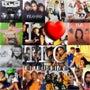 I LOVE TLC…