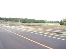 サトシの自転車ブログ