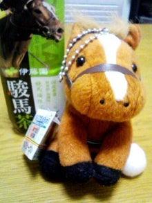 きぐるみ+ブログ-120430_2222~001.jpg