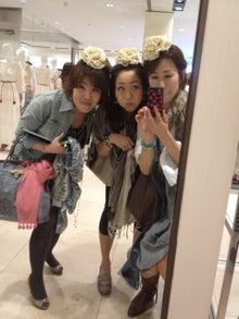 $fujie*yayoi*-ipodfile.jpg