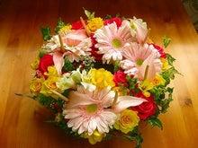 $一坪の花屋*Pure rose*