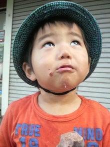 $☆MAOMAO☆-2012042909310000.jpg