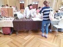KOKOOLUA~手作り雑貨フェア~